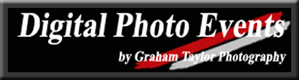 Digital Photo Events
